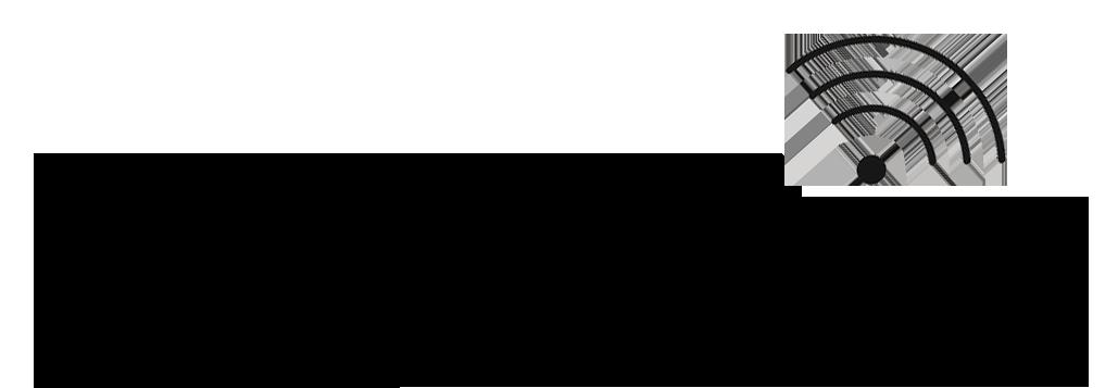 myPRwire